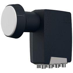 Inverto LNB Octo, sum 0.7 dB, vodonepropusan, 40 mm - IDLP-OCT410-PREMU-OPN