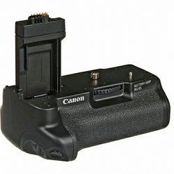 Battery GRIP za CANON BG-E5
