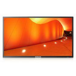 Profesionalni LCD ekran SAMSUNG 550DX LH55CSPLBC  (LED, 140 cm)