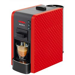 Krea Aparat za espresso kavu, 1100W  - ES200R