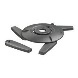 Univerzalni adapter za projektor VOGELS EPA 6505