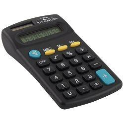 Esperanza Kalkulator - TCL101