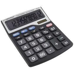 Esperanza Kalkulator - ECL101