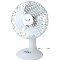 Ventilator stolni HOME TF 30