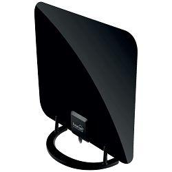 home Antena sobna sa pojačalom 52 dB, DVB-T/T2 - FZ 52
