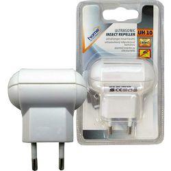 Rastjerivač za komarce ultrazvučni HOME