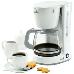home Aparat za filter kavu, 8 šalica kave, 800 W - HG KV 06