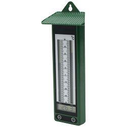 home Termometar, digitalni, ° C - HC 15