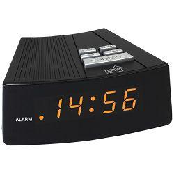 home Sat sa alarmom, LED zaslon - LTC 03