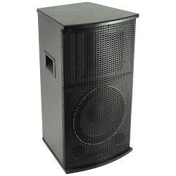 Zvučna kutija SAL PAX 25, 120W / 80W, 6 Ω