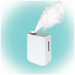 home Ultrazvučni  hladni ovlaživač zraka, 30 W,  4 lit. - UHP 4000