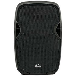Zvučna kutija SAL PAX 41PRO, 200/300 W, 8 Ohm