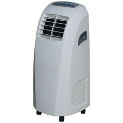 Klima uređaj mobilni HOME ACM 9000 (hlađenje 2.64 kW)