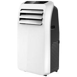 Klima uređaj mobilni HOME ACM 12000 (3.5 kW)
