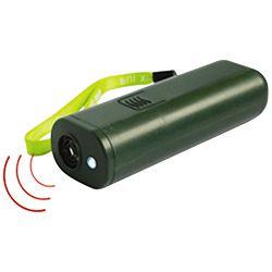 home Ultrazvučni rastjerivač za pse, ručni - DOG 01