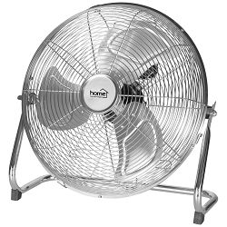 home Ventilator podni, promjer lopatica 35 cm, 70 W - PV 35