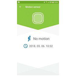 Amiko Home Detektor pokreta - SMART MOTION SENSOR