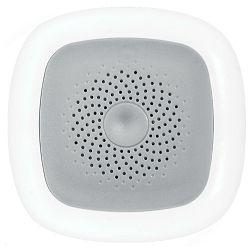 Amiko Home Senzor temperature i vlažnosti - SMART T&H SENSOR