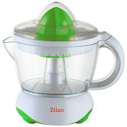 Zilan Citruseta, zapremina 0,7 l., 25 W, bijelo/zelena - ZLN7825/GR