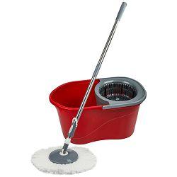 Zilan Grill kontaktni, 2u1, 1600 W, siva - ZLN4021 GY