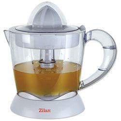 Zilan Citruseta,  zapremina 1 l., 40 W, bijela - ZLN7801