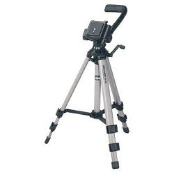 Stativ za foto i video kamere SOLIGOR LG-40