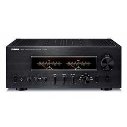 Stereo pojačalo YAMAHA A-S3000 black