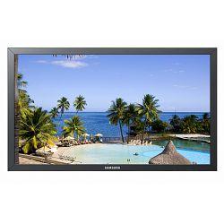 Profesionalni LCD ekran SAMSUNG 700DX-3 LH70CSBPLBC  (LED, 177 cm)