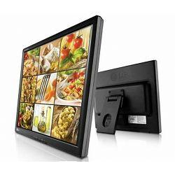 19 monitor osjetljiv na dodir LG T1910B-BN