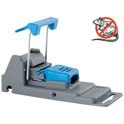 Silverline Zamka za miševe, mehanička - IN 22150