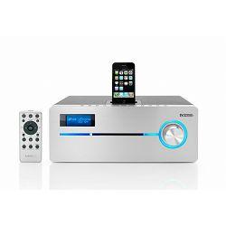 Stolni  radio  LENCO IPD-9000