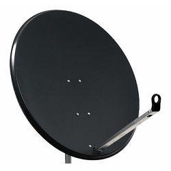 Tanjur za satelitsku antenu FALCOM 97 HEAT