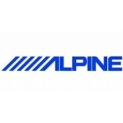 Software mapa ALPINE NVD-Z004P
