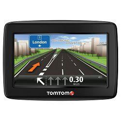 Prijenosna navigacija TOMTOM START20 EUROPE
