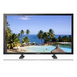 Profesionalni LCD ekran SAMSUNG 820DX-3 LH82CSBPLBC  (LED, 208 cm)