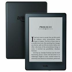 E-Book čitač KINDLE Touch (2016 - 8th generation), 6