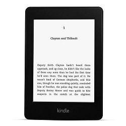 E-Book čitač KINDLE Paperwhite III (2015 - 7th generation), 6