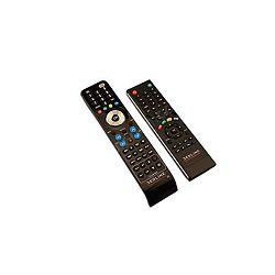 REDLINE Prijemnik satelitski,Full HD, USB PVR, Media Player, WiFi - TS 4000 HD PLUS