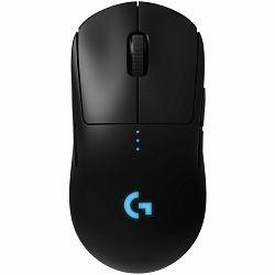Miš LOGITECH G Pro Gaming EER2 (gaming, crni)