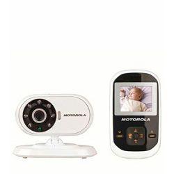 Babyphone MOTOROLA MBP-18