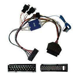 Bluetooth interkonekcija SOT-903