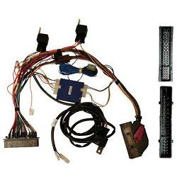 Bluetooth interkonekcija SOT-905