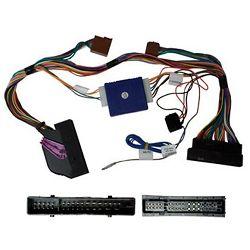 Bluetooth interkonekcija SOT-909