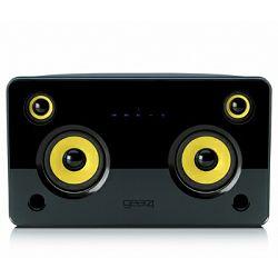 Kućni stereo sistem Gear4 HouseParty 5