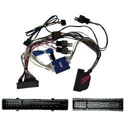 Bluetooth interkonekcija SOT-917