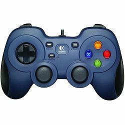 Gaming kontroler LOGITECH F310