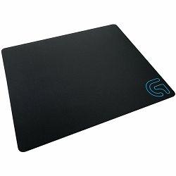 Podloga za miš LOGITECH Gaming Pad G240 - EER2