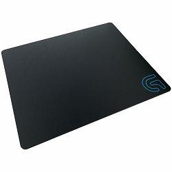 Podloga za miš LOGITECH Gaming Mouse Pad G440