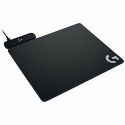 Podloga za miš za bežično punjenje LOGITECH POWERPLAY Wireless Charging System - 2.4GHZ