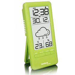 Sat TECHNOLINE WS-6715 zeleni
